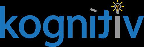 On-Demand Support For Workday® | Kognitiv Inc.