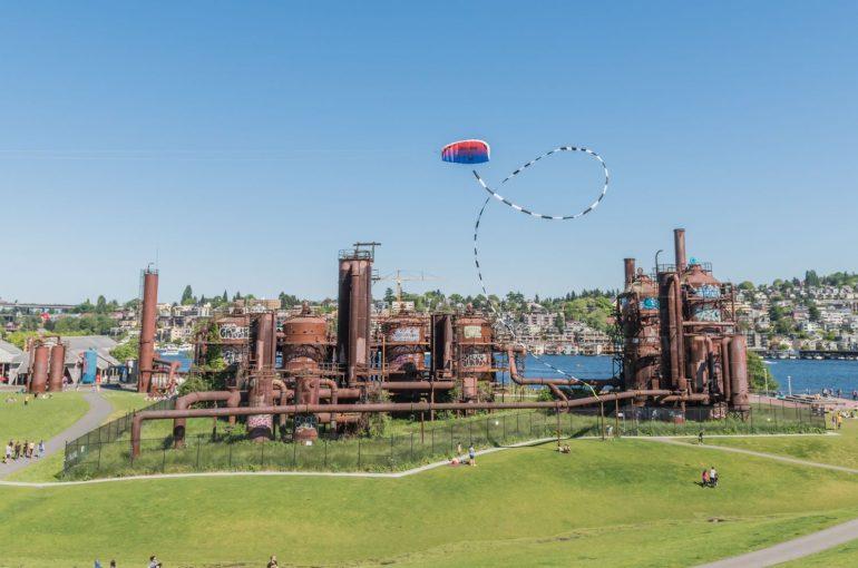 Integration Fixes and Enhancements – The Gas Company Principle.