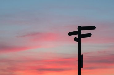 Workday® Roadmapping: Adding Direction to Uncertainty