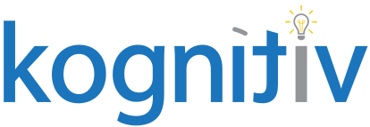 On-Demand Support For Workday® | Kognitiv Inc.