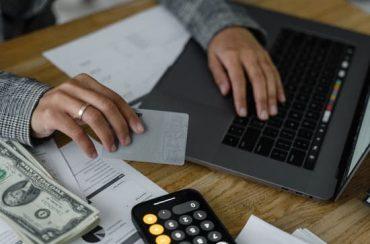 Customizing Your Payslip – Summarizing Earnings