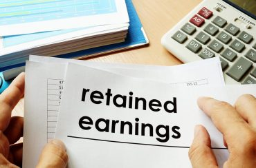 Ready or Not, Big Changes are Coming to Retained Earnings