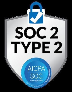 soc-2 (2)